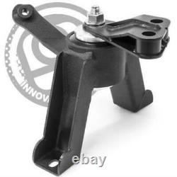 00-05 MR2-S CONVERSION ENGINE MOUNT KIT (K-Series/Manual/SMT)