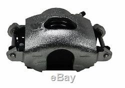 1964-1974 GM A F X BODY Manual FRONT DISC BRAKE CONVERSION KIT
