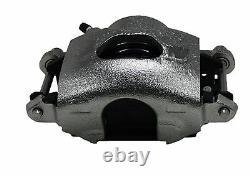 1964 1974 GM A F X BODY Manual FRONT DISC BRAKE CONVERSION KIT disc disc valve