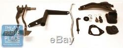1964-66 GTO LeMans Manual Transmission Conversion Kit Pin