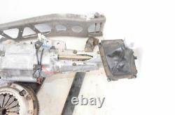 1990-1997 Mazda Mx-5 Miata Manual 5 Speed Transmission Conversion Kit