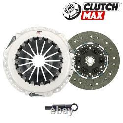 2005-2010 Ford Mustang 4.0l Hd Conversion Clutch Kit Must Use Custom Flywheel