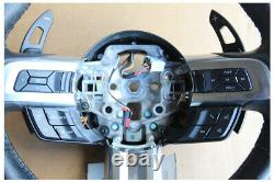 2015 Ford Mustang GT 5.0 6R80 Manual to Automatic Transmission Conversion kit
