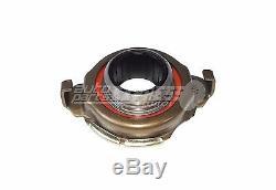 A-E Conversion Clutch Kit Flywheel for 03-08 Tiburon SE GT 2.7L 5 & 6 Speed