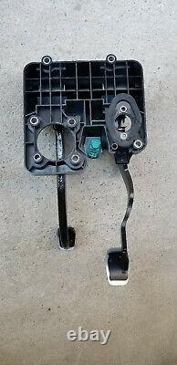 Aston Martin DBS V12 Vantage manual gearbox shifter conversion kit transmission