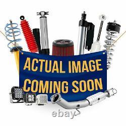 BMR 93-02 F-Body Manual Brake Conversion Kit