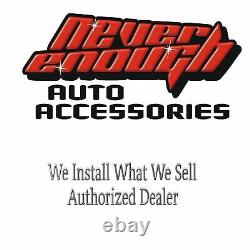 BMR RK001 Manual Steering Conversion Kit Use With Bmr K-Member Only