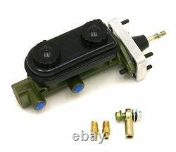 BMR Suspension MBK001, Manual Brake Conversion Kit