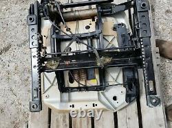 BMW E36 COUPE Convertible SEAT BASE MANUAL 325 318 328 323 94 95 96 97 98 oem RH