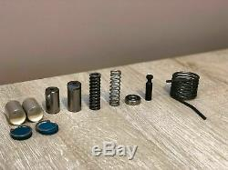 BMW M3 e36 e46 SMG to Manual Conversion Transmission Kit Getrag 420g 6 Speed