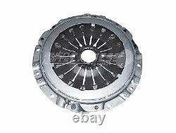 Bahnhof Clutch And Flywheel Conversion Kit For 03-08 Hyundai Tiburon 2.7l V6