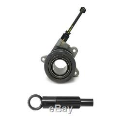 CM STAGE 1 CLUTCH FLYWHEEL CONVERSION KIT for 2010-2014 GENESIS COUPE 2.0T THETA