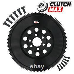 CM STAGE 1 CLUTCH FLYWHEEL CONVERSION KIT for AUDI TT VW BEETLE GOLF JETTA 1.8T