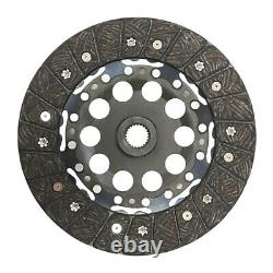 CM STAGE 1 HD CLUTCH SOLID FLYWHEEL CONVERSION KIT for 1998-2005 VW PASSAT 1.8T
