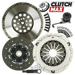 CM STAGE 2 CLUTCH FLYWHEEL CONVERSION KIT for 2010-2014 GENESIS COUPE 2.0T THETA