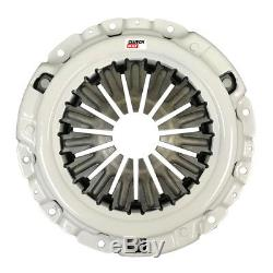 CM STAGE 3 CLUTCH FLYWHEEL CONVERSION KIT for 2010-2014 GENESIS COUPE 2.0T THETA