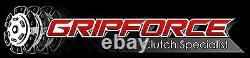GF STAGE 1 CLUTCH KIT+FLYWHEEL CONVERSION for 94-97 F250 F350 7.3L TURBO DIESEL