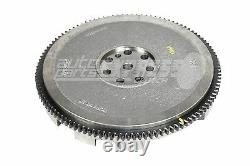 GM Conversion Clutch Kit Flywheel fits 03-08 Tiburon SE GT 2.7L 5 and 6 Speed