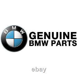Genuine Manual Transmission Conversion Kit For BMW E46 M3 2002-2006