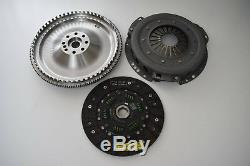M113 flywheel and clutch kit for 6 speed manual conversion E55 CLK55 C43 C55 AMG