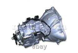 Mercedes W107 280 SLC Manual Transmission 6 Speed Conversion Kit New
