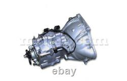 Mercedes W111 250 SE 280 SE Manual Transmission 6 Speed Conversion Kit New