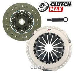 STAGE 1 CLUTCH CONVERSION KIT MUST USE CM FLYWHEEL for 05-10 FORD MUSTANG 4.0L