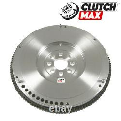 STAGE 1 CLUTCH FLYWHEEL CONVERSION KIT for 5SFE CAMRY CELICA MR-2 SOLARA 2.2L