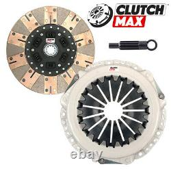 STAGE 3 CLUTCH CONVERSION KIT MUST USE CUSTOM FLYWHEEL for FORD MUSTANG 4.0L