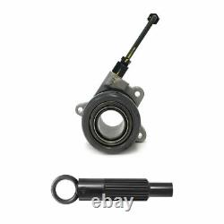 TR1STAGE 2 CLUTCH FLYWHEEL CONVERSION KIT for 2010-2014 GENESIS COUPE 2.0T THETA