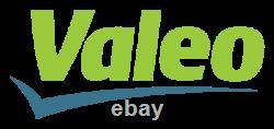 VALEO CLUTCH KIT+FLYWHEEL CONVERSION SET BMW E46 323i 323ci 325i Z3 2.5L 6CYL