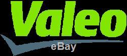 VALEO CLUTCH SOLID FLYWHEEL CONVERSION KIT for 2003-2008 HYUNDAI TIBURON 2.7L