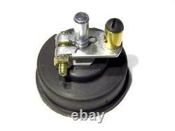 Weber 32/36 Dgav 38 Dgas Carburetor Manual Choke Conversion Kit