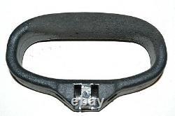 1992-1999 Bmw E36 Convertible Top Manuel Verrouillage Poignée De Relâcheur Kit De Levier Oem