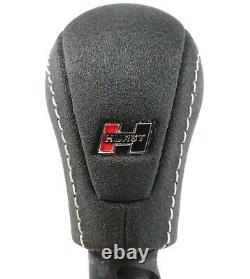 1997-2002 Camaro/firebird 5e Génération Camaro Shift Knob Kit De Conversion Et Bâton Court