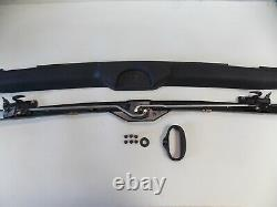 Bmw E36 Convertible Top Front Manual Latch Conversion Kit 94-99 323 325 328 M3