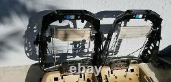 Bmw E36 Coupe Coupe Créable Serre Manuel 325 318 328 323 94 95 96 97 98 Oem