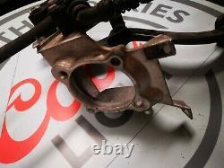 Bmw E39 Kit De Boîte À Pédales De Conversion Manuelle 6751187