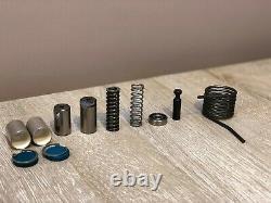 Bmw M3 E36 E46 Smg To Manual Conversion Transmission Kit Getrag 420g 6 Vitesse