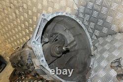 Bmw Série 3 E90 N47d20a 320d 6sp Manuel Boîte De Vitesses Conversion Kit Embrayage Pédale Etc
