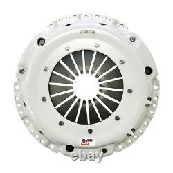 Cuisine De Conversion De Flywheel Pour La Période 2000-2006 Audi Tt 1.8t (non-quattro)