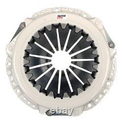 Cuisine De Conversion Doit Utiliser CM Flywheel Pour Ford Mustang 4.0l