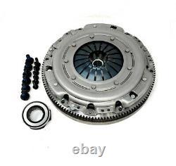 Embrayage Et Kit De Conversion Pour Flywheel Vw Beetle 05-11 Jetta 1.9l Lapin 2.5l