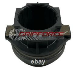 Fx Oe Spec Clutch Conversion Kit Convient 99-03 Bmw 323 325 E46 525i E39 Z3 Z4