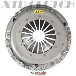 Kit D'embrayage Et Volants De Conversion 2005 2006 2007 2008 2009 2010 Jetta Rabbit 2,5l