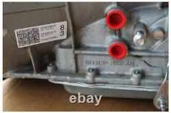 Kit De Conversion De Transmission Automatique Ford Mustang Gt 5.0 2015