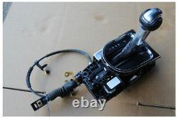 Kit De Conversion De Transmission Manuelle À Automatique Ford Mustang Gt 5.0 6r80 2015