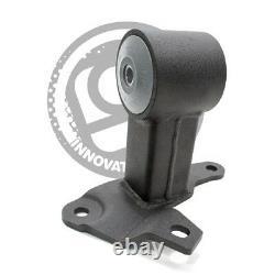 Kit De Montage De Conversion Innovant 94-97 Pour Accord Dx/lx Manual H23/f20 29752-95a