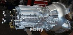 Mercedes Sl W107 V8 Automatique À La Transmission Manuelle 6 Kit De Conversion De Vitesse Nouveau