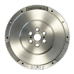 Oem Clutch Flywheel Conversion Kit Avec Slave Cyl Par Valeo S'adapte 03-11 Ford Focus